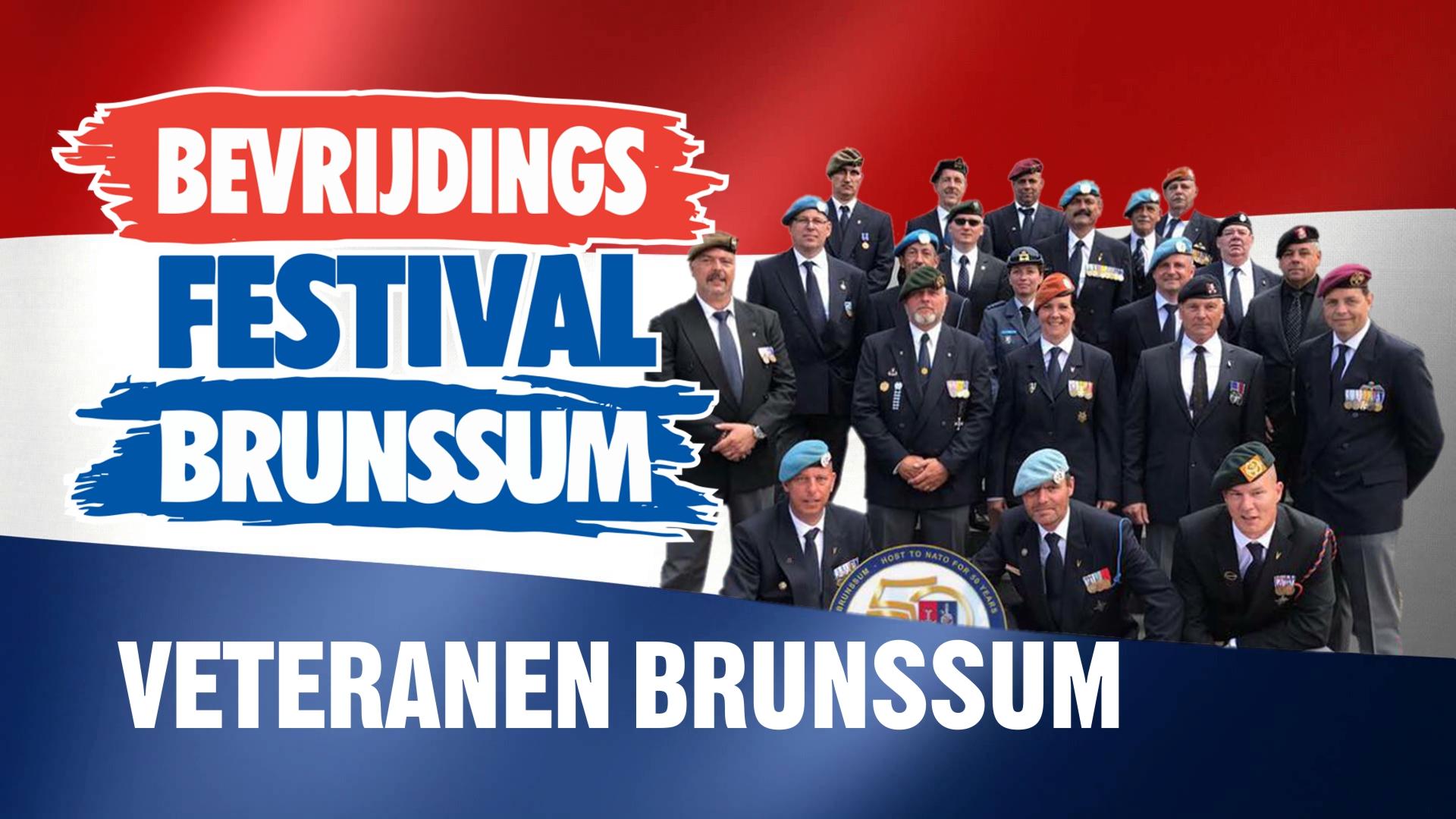 Veteranen Brunssum