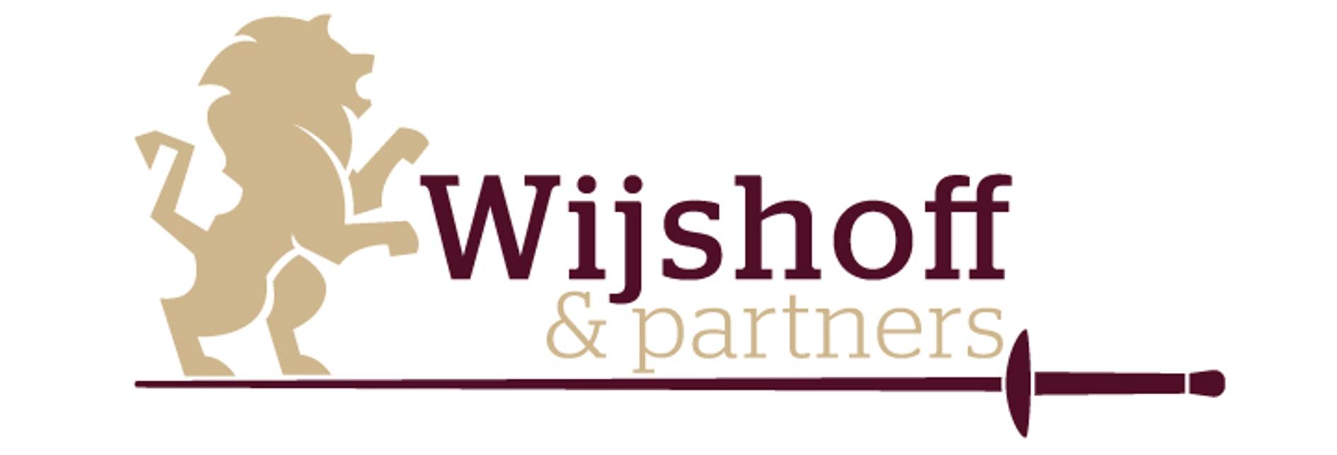 Afbeeldingsresultaat voor wijshoff en partners brunssum