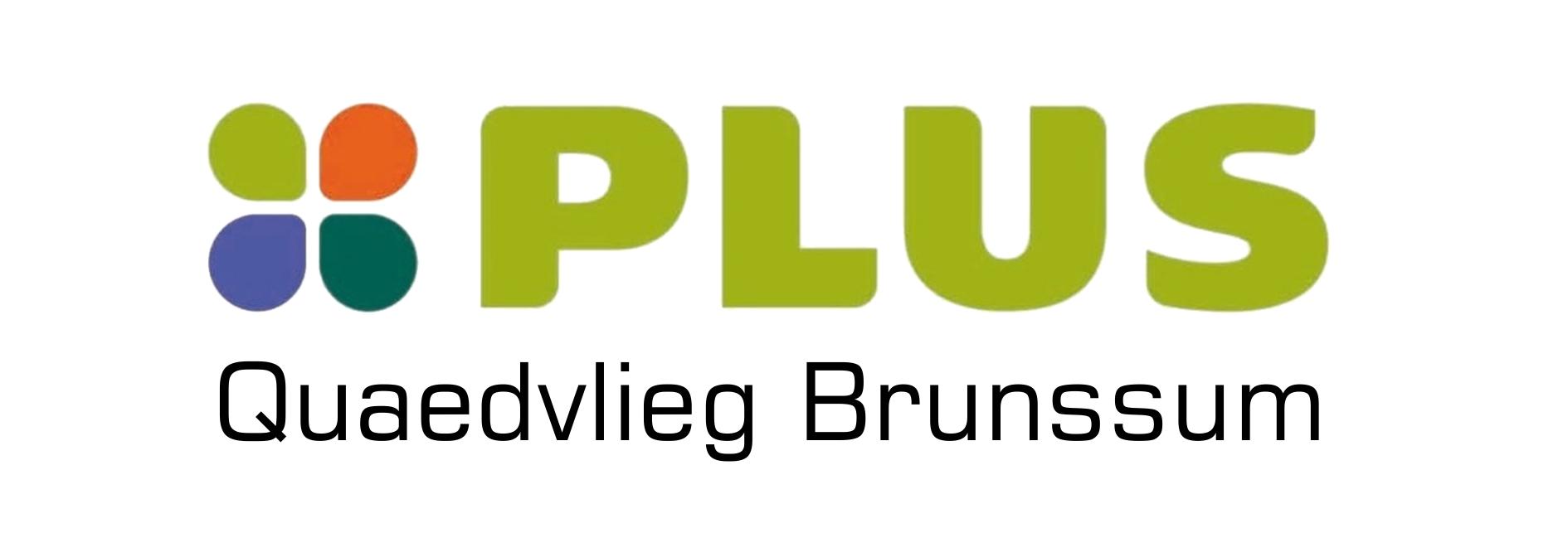 https://bevrijdingsfestivalbrunssum.nl/wp-content/uploads/2018/04/Plus-quaedvlieg.jpg